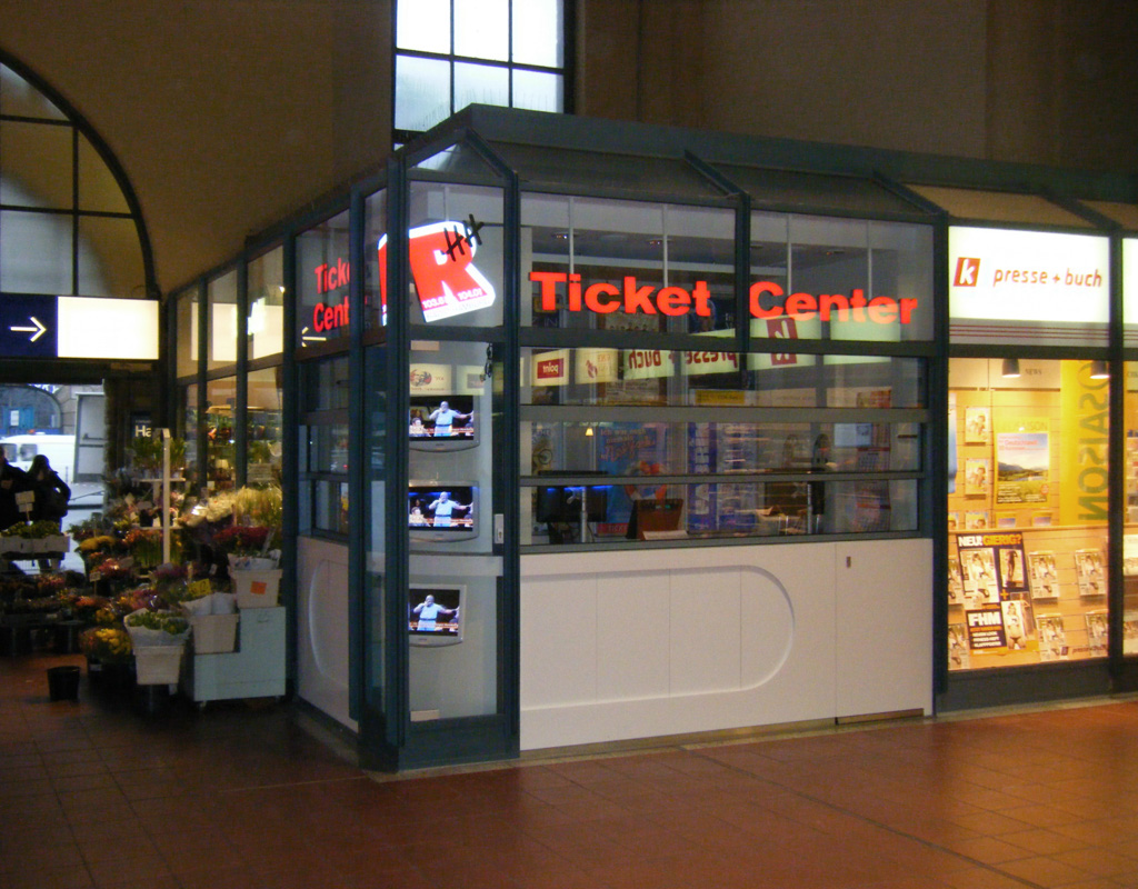 ticket_center_008.jpg
